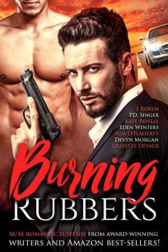 Burning Rubbers
