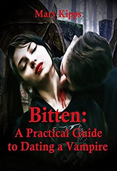 Bitten, A Practical Guide to Dating a Vampire