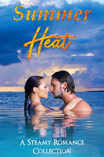 Summer Heat (Boxed Set)