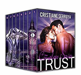 The Complete TRUST Series