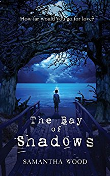 Free: The Bay of Shadows