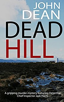 Free: Dead Hill