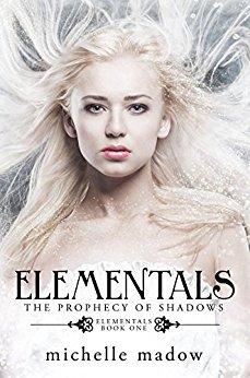 Free: Elementals