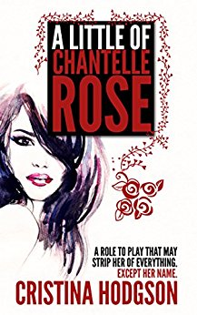 Free: A Little Of Chantelle Rose