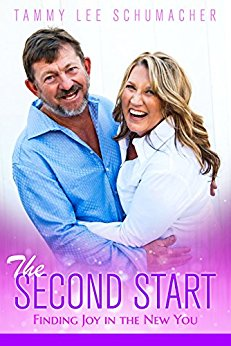 Free: The Second Start