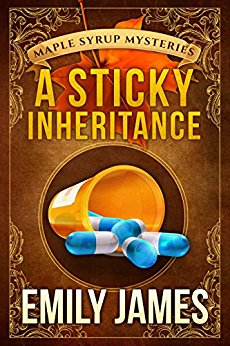 A Sticky Inheritance