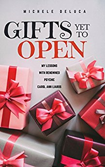 Free: Gifts Yet to Open