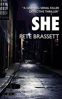 Free: She