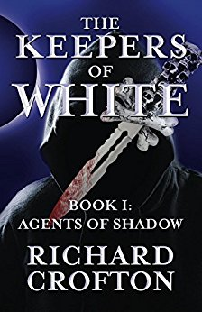 Free: Agents of Shadow