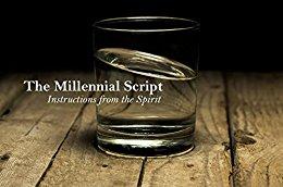 The Millennial Script