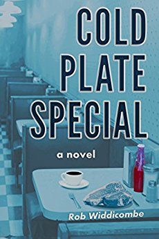 Free: Cold Plate Special