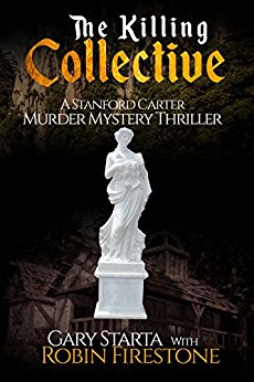 THE KILLING COLLECTIVE