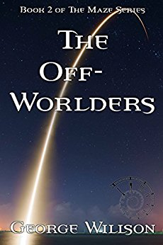 The Off-Worlders