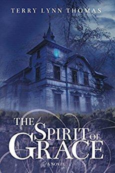 The Spirit of Grace