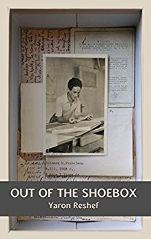 Free: Out of the Shoebox