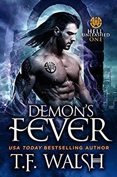 Demon's Fever