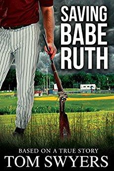 Free: Saving Babe Ruth