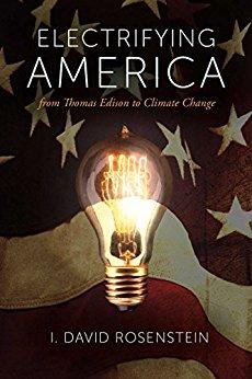 Free: Electrifying America