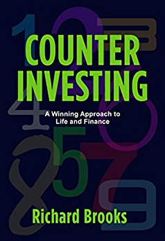 Free: Counter Investing: A Winning Approach to Life and Finance