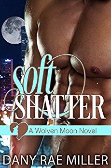 Free: Soft Shatter