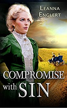 Free: Comprise with Sin