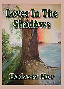 Free: Loves in the Shadows, Historical Holocaust Novel