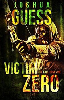 Free: Victim Zero
