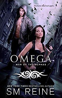 Free: Omega