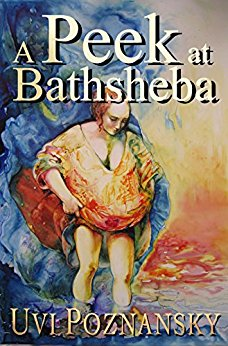 Free: A Peek at Bathsheba