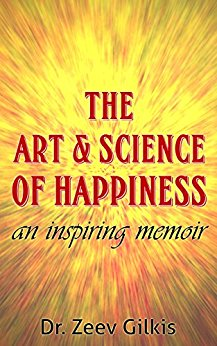 Free: The Art & Science of Happiness