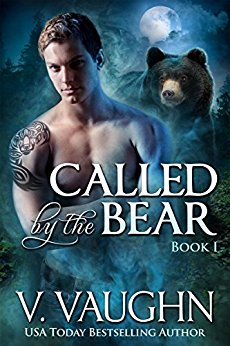 Free: Called by the Bear