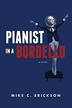 Free: Pianist in a Bordello