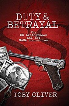 Duty and Betrayal