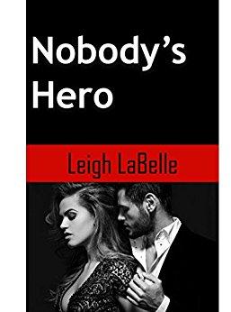 Free: Nobody's Hero