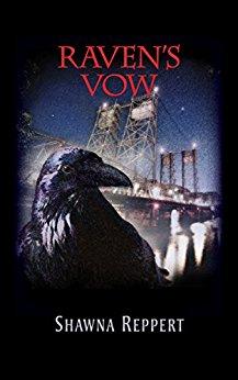 Raven's Vow