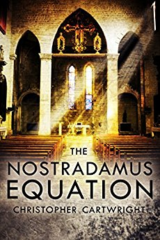 Free: The Nostradamus Equation