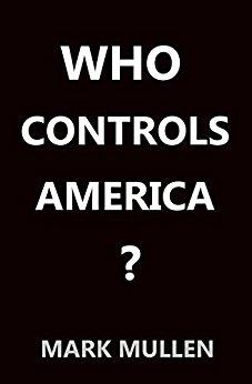 Free: Who Controls America?