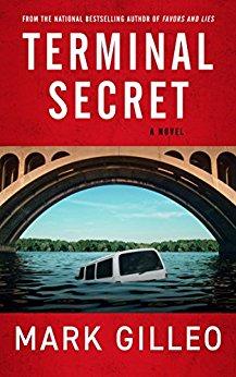Terminal Secret