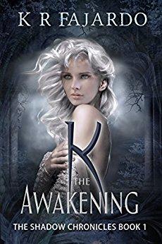 Free: The Awakening
