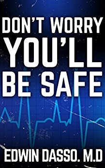 Free: Don't Worry You'll be Safe