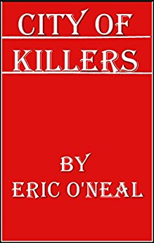 Free: City of Killers