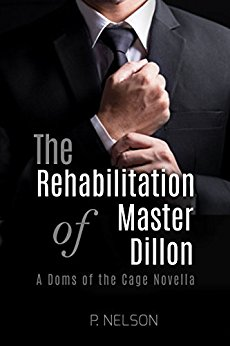 Free: The Rehabilitation of Master Dillon
