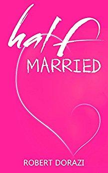 Half Married
