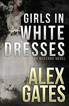 Free: Girls in White Dresses