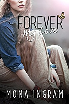 Free: Forever My Love