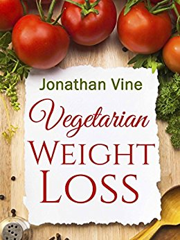 Free: Vegetarian Weight Loss