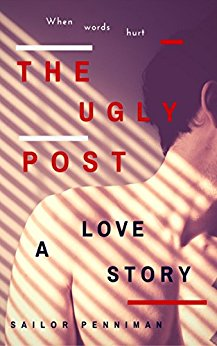 Free: The Ugly Post – A Love Story