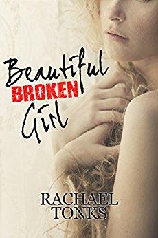 Free: Beautiful Broken Girl