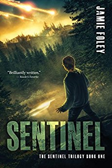 Free: Sentinel