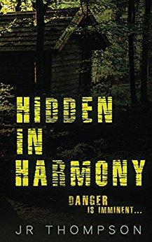 Hidden in Harmony